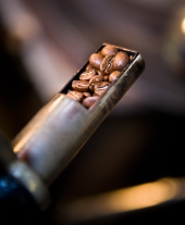biologische-koffie