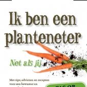 planteneter