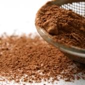 rauwe-cacao
