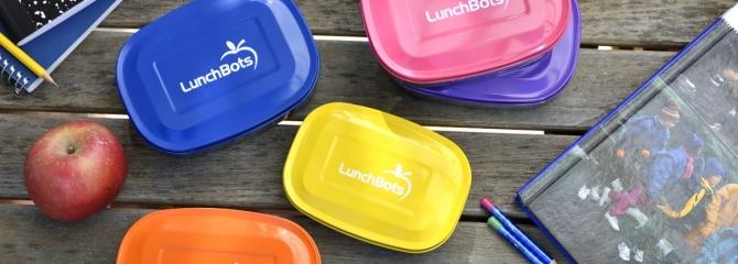 rvs-lunchbox