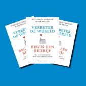 boek-social-enterprise-willemijn-verloop-mark-hillen