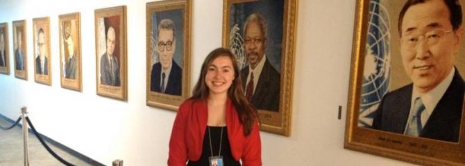 ralien-bekkers-duurzame-jongeren-duurzaamheid-VN-ontwikkeling