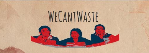 we-cant-waste
