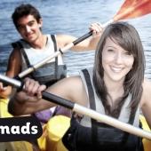 snp-natuurreizen-yomads