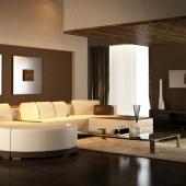 Living-room Homewizard