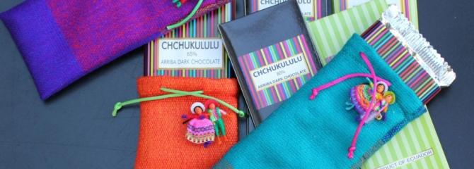 fairtrade-chocolade