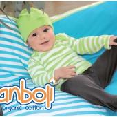 canboli