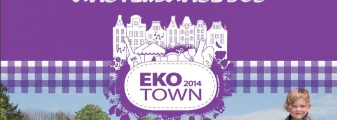 ekotown-bio