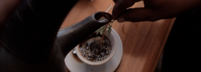 moyee-coffee