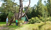 Landal Greenpark