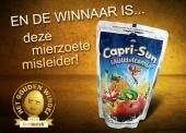 Capri-Sun-winnaar-Gouden-Windei