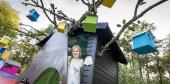 boomhut-villa-pardoes-bouwen-kinderen