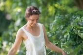 kanker-lifestyledagen-Dr.Hauschka-Piece-of-Health-samen-aandacht