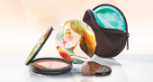 bronzing-powder-drHauschka-makeup-blosh
