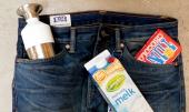 sociaal-ondernemen-inspireren-gouden-tips-frieslandcampina-tonyschocolony-dopper-jeans-bewust-sociaal-ondernemen