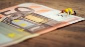 blog-geld
