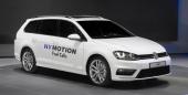 volkswagen-auto-mileivriendelijk-aandrijving-nieuw-hottopic-motion-fair
