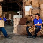 lendahand-crowfunding-initiatief-bijdragen-economie