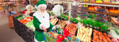 groen_kerstpakket_kerstman_biobite