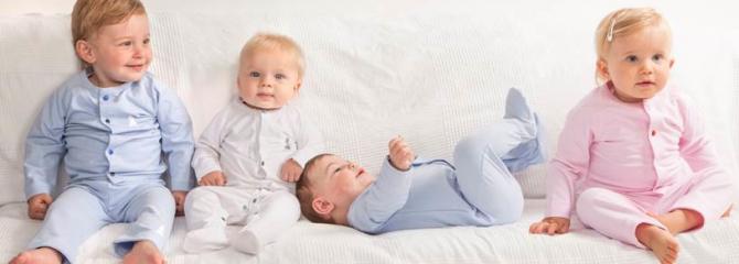 Daddy_Proof_babykleding_duurzaam_makkelijk_verantwoord