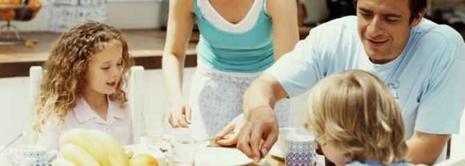 de betere keuken