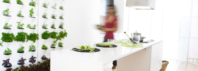 betere keuken