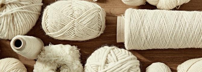 Wool Week