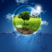watervitalisator