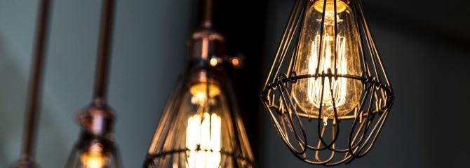 bij de term duurzame verlichting staan een aantal zaken centraal een lange levensduur minimaal energieverbruik en een verminderde impact op het milieu