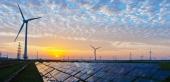 zonnepanelen toekomst