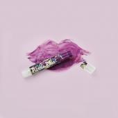 Good Boom lipstick