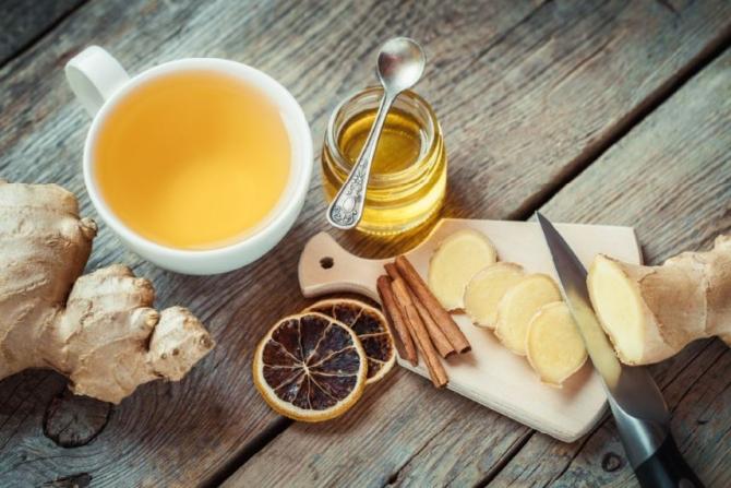 Biologische honing Traay