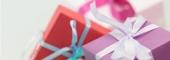 duurzame moederdag cadeaus