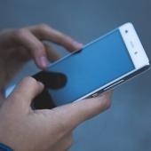 Tips om dure smartphone reparaties te voorkomen