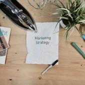 Gebruik je sportende doelgroep in je marketingstrategie