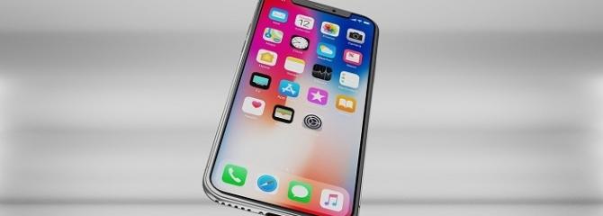 Nieuwe telefoons duurzamer
