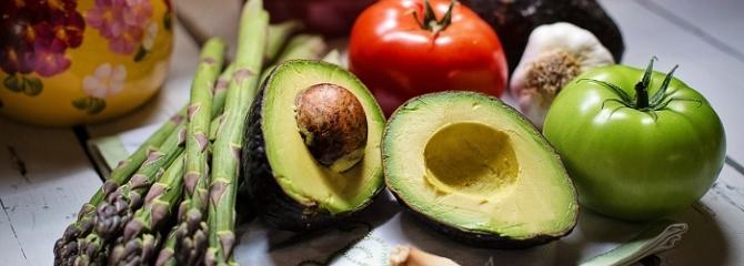 Vitamine B12-tekort bij vegetariërs en veganisten tegengaan