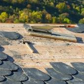 Op zoek naar een professionele dakenlegger