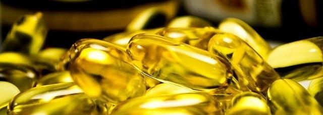 De beste supplementen voor je immuunsysteem en weerstand