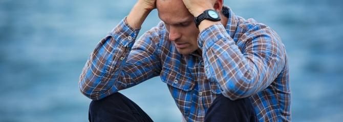 Last van spanningshoofdpijn symptomen