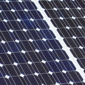Triple Solar haalt 1,2 miljoen op