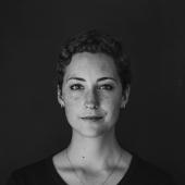 De meerwaarde van goede portretfoto's op je zakelijke profielen