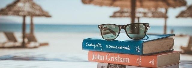 Kun je tegenwoordig een duurzame zonnebril kopen