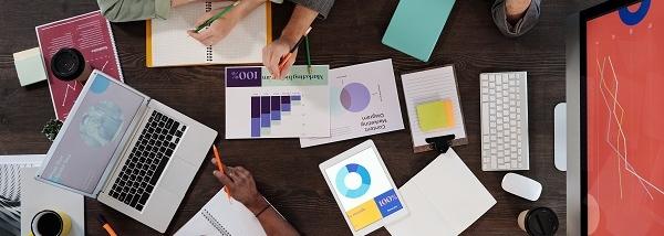 Is online vindbaarheid het zwaktepunt van jouw bedrijf