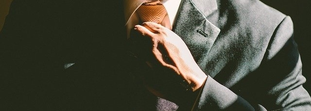 Topbanen in sales met de focus op succes