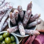 Stegeman vleeswensen