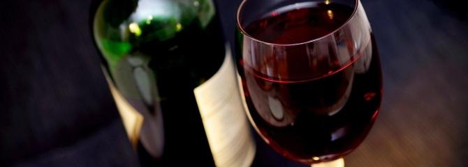 Alcohol drinken tijdens het afvallen dit zijn de beste tips
