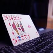 Online gokken kan een doorbraak betekenen voor het milieu