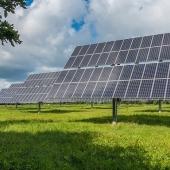 Duurzaam omgaan met energie