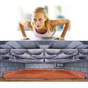 tonzon-yoga